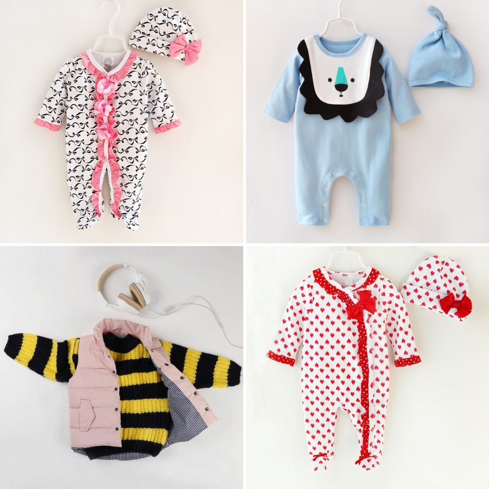 New additions at . | Kids outfits, Kids