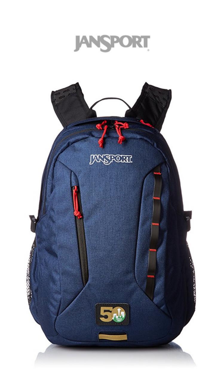 8bbff37a36 NEW! in 2019 | Mochilas | Backpacks, Jansport backpack, Men's backpack
