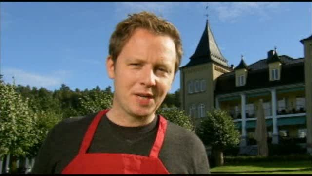 New Scandinavian Cooking With Andreas Viestad Create Cooking Cooking Tv Tv Food Cooking Chef