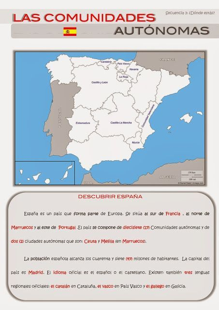 Trx que es en espanol