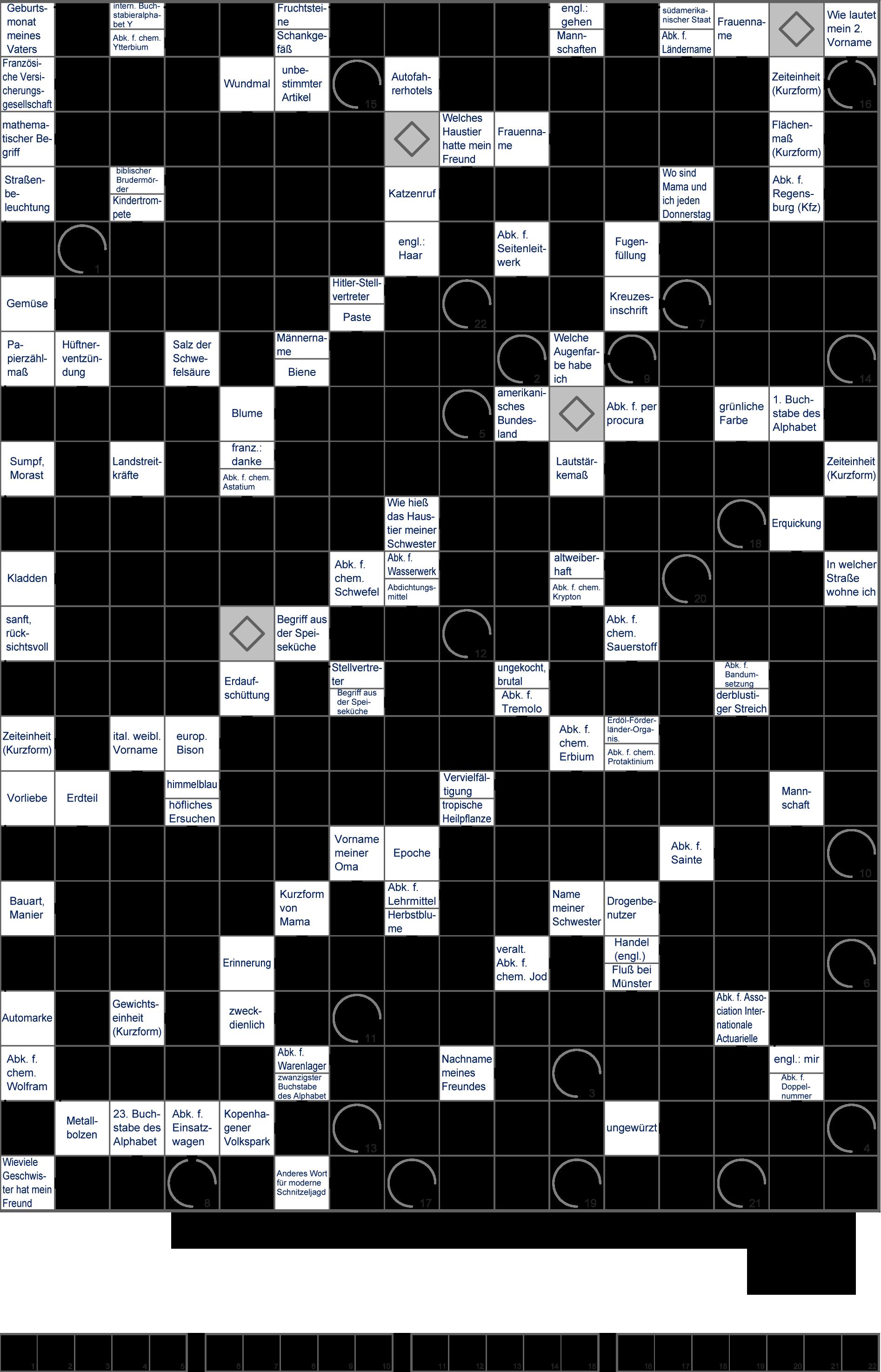 Rätsel Design Geschenk Rätsel Und Geschenk Sudoku
