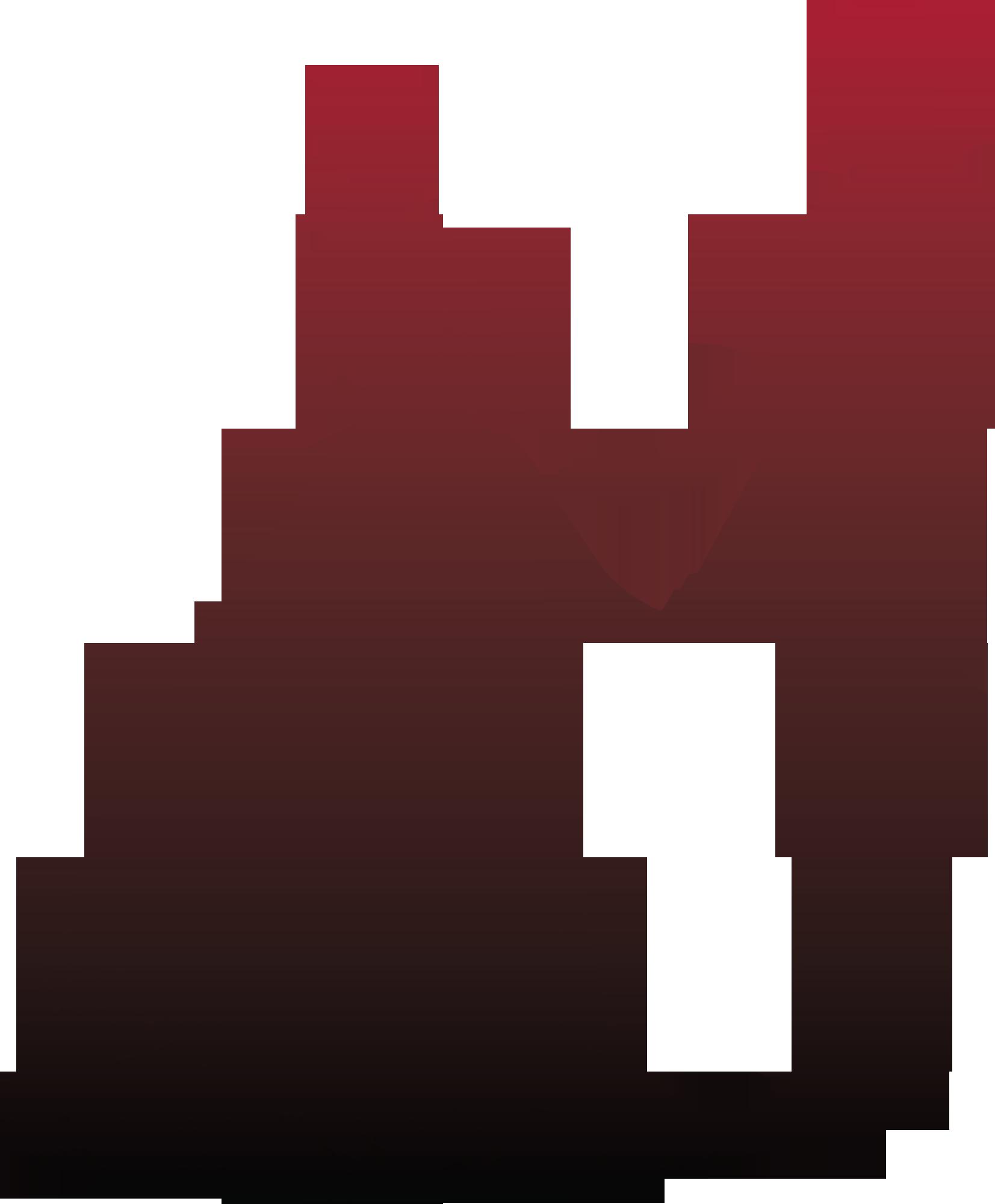 Wedding Couple Clipart Png: Pin De Эльмира Зверева Em свадьба