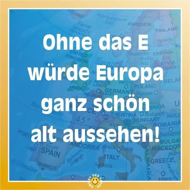 Pin von Sam Acht auf Humor makes the difference | Lustige ...