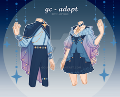 Photo of gc-adopt – Hobbyist, Artist | DeviantArt