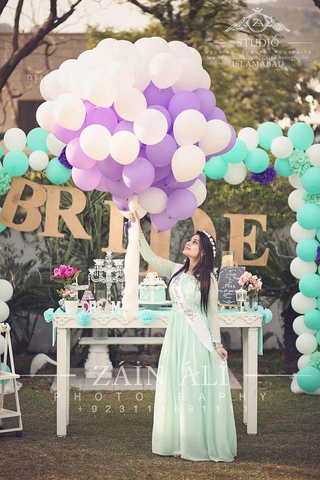 35 Best Bridal Shower Outfits For Pakistani Weddings Indian Bridal Shower Bridal Shower Photography Bridal Shower Dress
