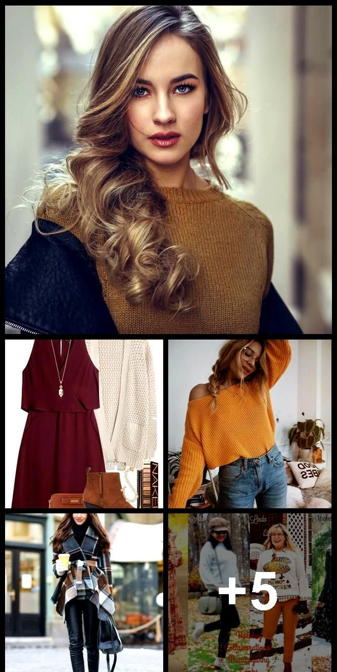 Elegance and motherhood.: The Holiday Series 2018: Thanksgiving outfits, a ... #thanksgivingoutfitswomen Elegance and motherhood.: The Holiday Series 2018: Thanksgiving outfits, a ...,  #Elegance #Holiday #motherhood #outfits #series #thanksgiving #thanksgivingoutfitswomen Elegance and motherhood.: The Holiday Series 2018: Thanksgiving outfits, a ... #thanksgivingoutfitswomen Elegance and motherhood.: The Holiday Series 2018: Thanksgiving outfits, a ...,  #Elegance #Holiday #motherhood #outfits