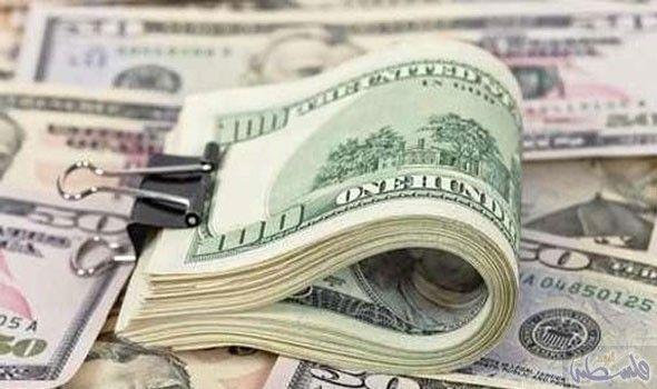 تعرف على سعر الريال السعودي مقابل الدولار الكندي Money Bill