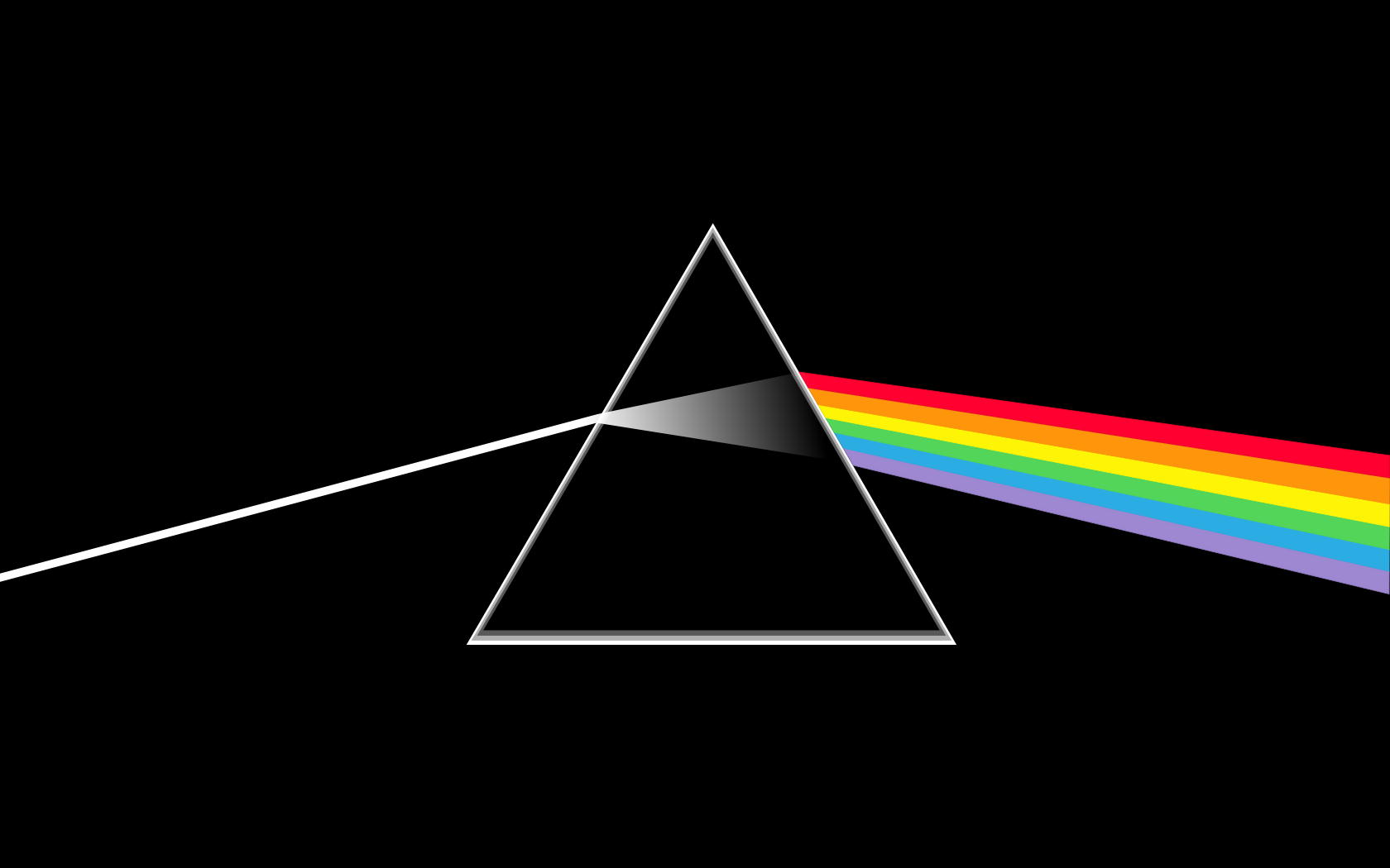 Tumblr N8yqibzqki1trip1wo4 500 Png 500 317 Pink Floyd Music Pink Floyd Pink Floyd Concert