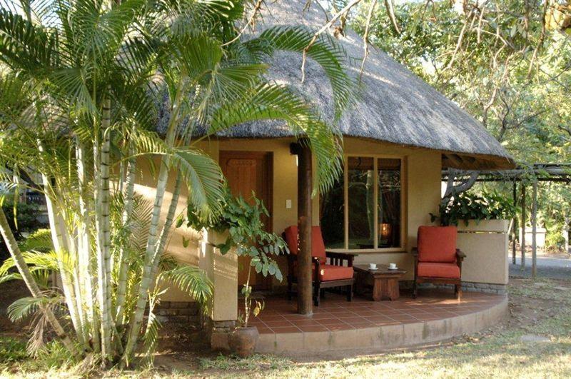 Sefapane Lodge Safaris Village House Design African House Mud House