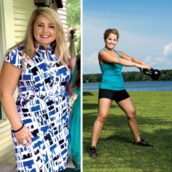 How fast will you lose weight if you cut out sugar picture 2