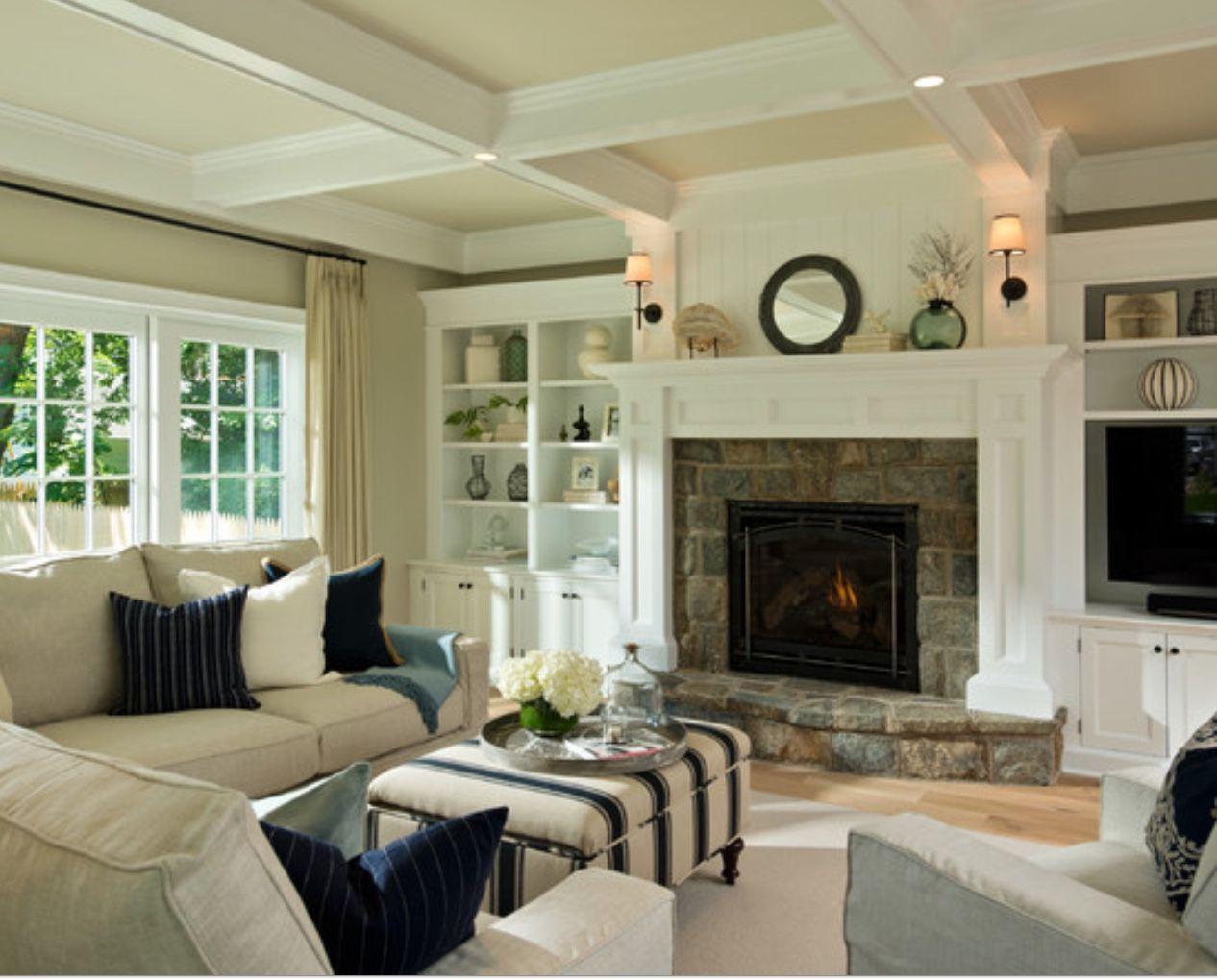 Pin By Misty Hiatt On Lounge Family Room Design Living Room Design Modern House