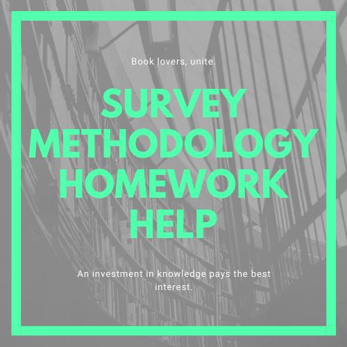 Find someone to do my statistics homework