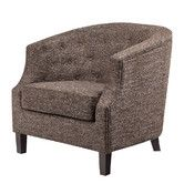 Found it at AllModern - Nell Arm Chair