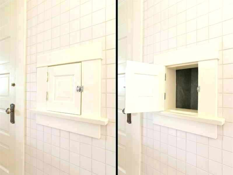 And Laundry Chute Door Types Hart Shoot Lowes Decorating Styles For Apartments Laundry Chute Decor Styles Types Of Doors