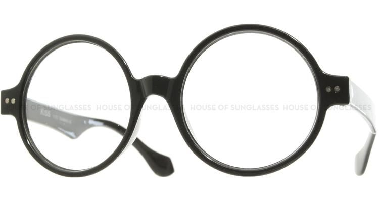 Modern Pince Niz Circle Glasses Glasses Cat Eye Glass