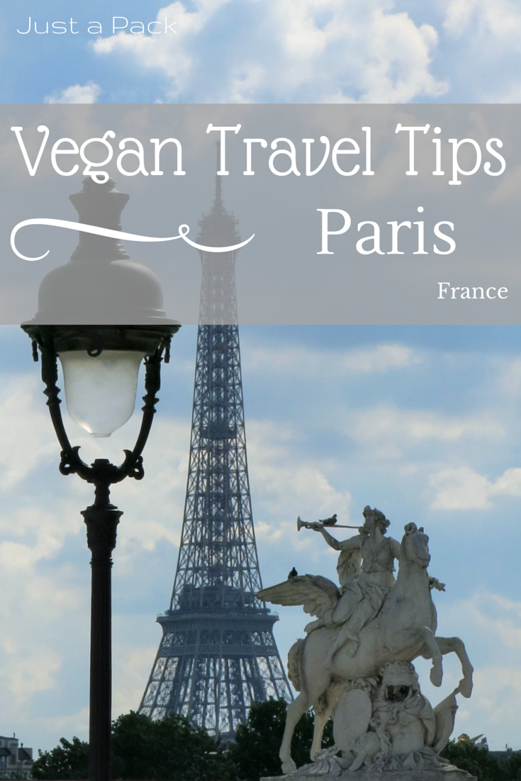 Vegan Paris 21 Best Vegan Restaurants In Paris More Vegan Travel Travel Paris Vegan