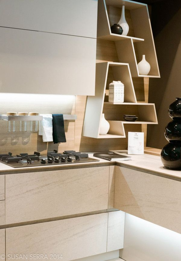 Current Kitchen Interior Design Trends  2014 Kitchen Trends Interesting Interior Design Kitchens 2014 Design Decoration