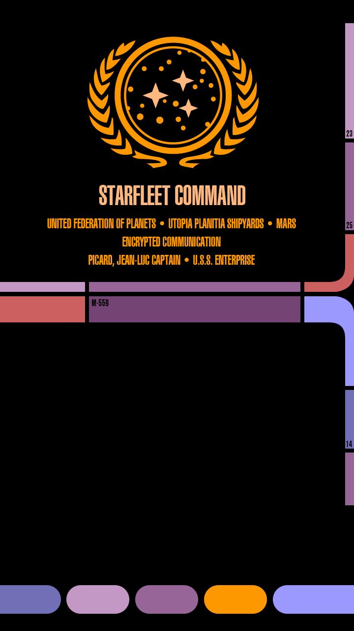 Aesthetic Supernatural Background Picture In 2020 Iphone Wallpaper Stars Star Trek Wallpaper Star Trek