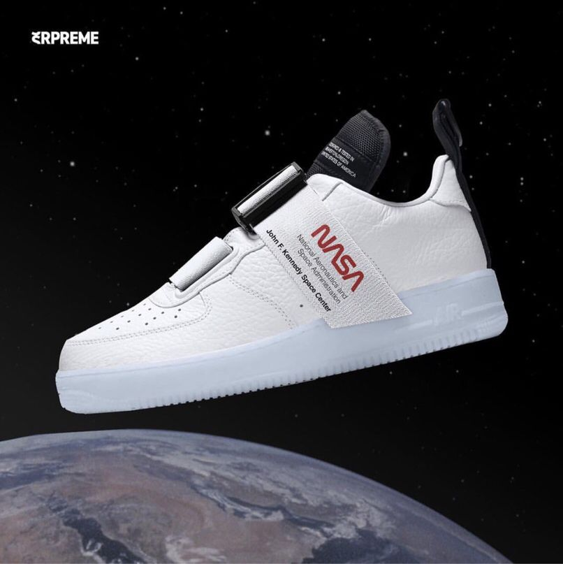 sneakers   Hype shoes, Sneakers fashion