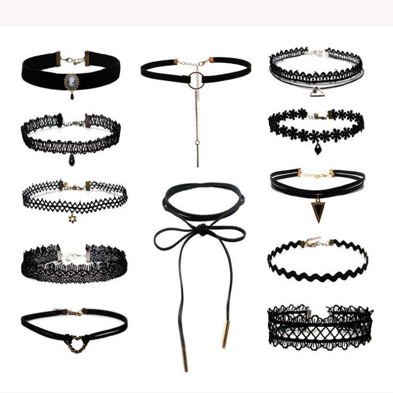 womens jewlery online watch store,womens fashion