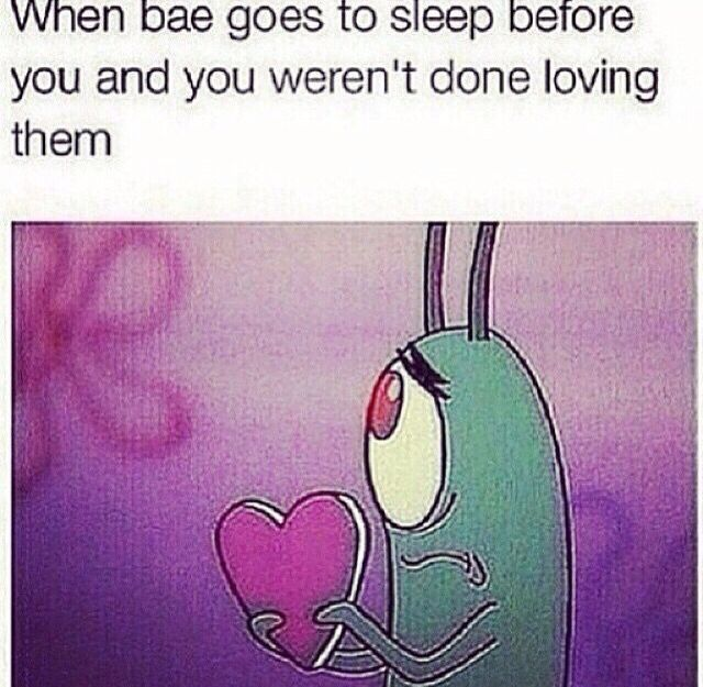 Him I Bet You Look Beautiful When You Wake Up Me Funny Pictures Funny Funny Relatable Memes
