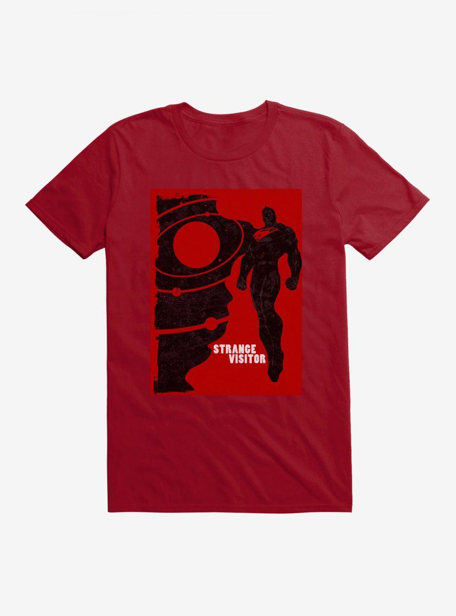 Heather Grey T-Shirt Marvel Mens Trio