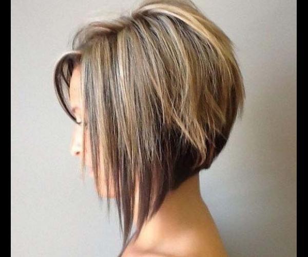 Carr plongeant recherche google coiffures sympas pinterest coiffures et recherche - Coupe courte carre plongeant ...
