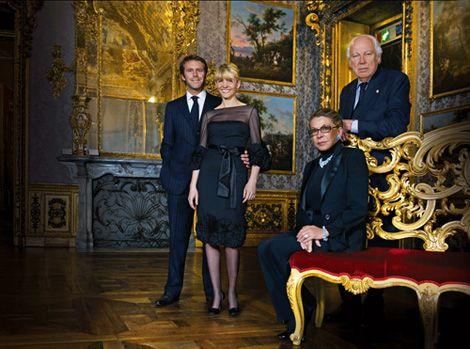 Royal Family Of Savoy Royal Family Portrait Family Portraits Royal House