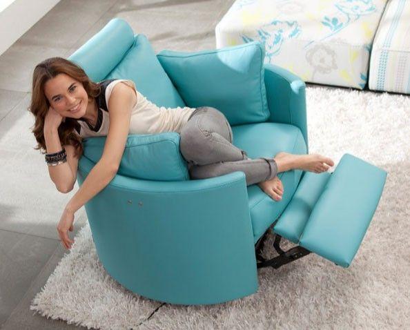 Awe Inspiring Cfc Interiors Fama Moon Chair Dining Rooms Modern Spiritservingveterans Wood Chair Design Ideas Spiritservingveteransorg