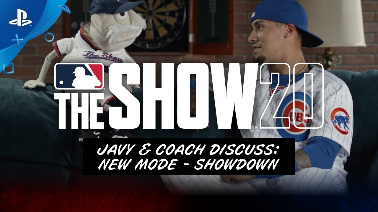 Mlb The Show 20 5th Inning Program Available Now Details Here Sports Gamers Online In 2020 Mlb The Show Mlb Dylan Carlson