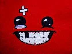 thumb-browsing-street-art-on-deviantart-8129.jpg (250×187)