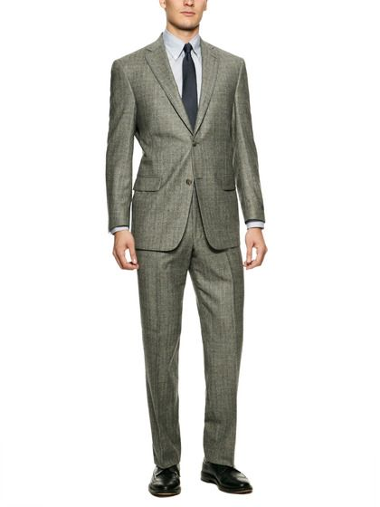 Plaid Suit by hickey on Gilt.com