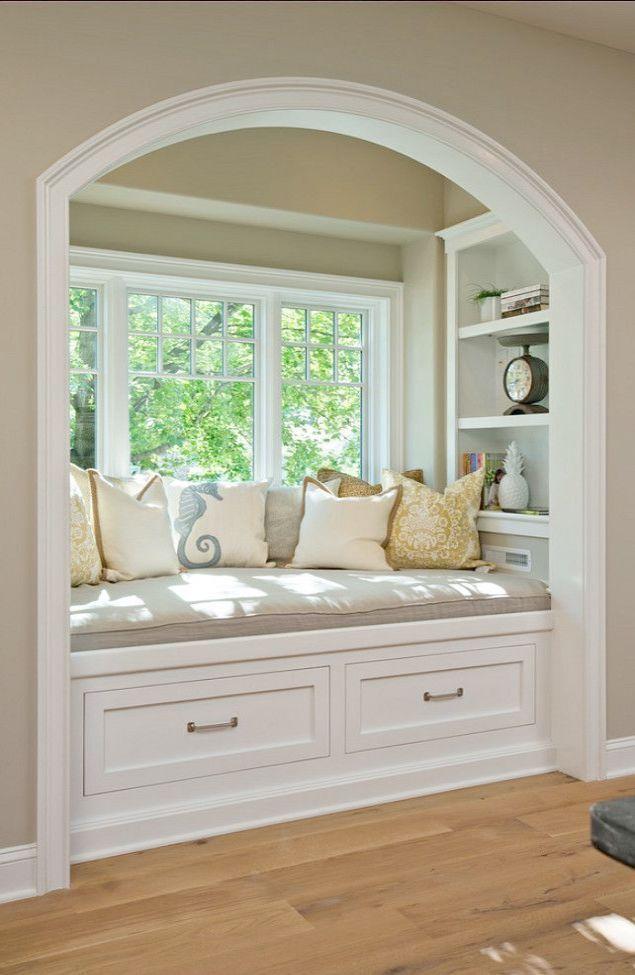 Shabby chic beach cottage furniture design interior dapur also rh pinterest