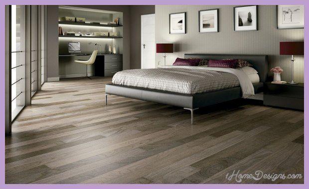 Flooring For Bedroom Engineered Wood Floors Bedroom Flooring Engineered Hardwood Flooring