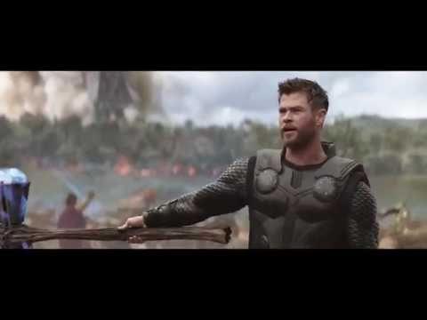 avengers infinity war latino blu ray 1080p link para ver o descargar