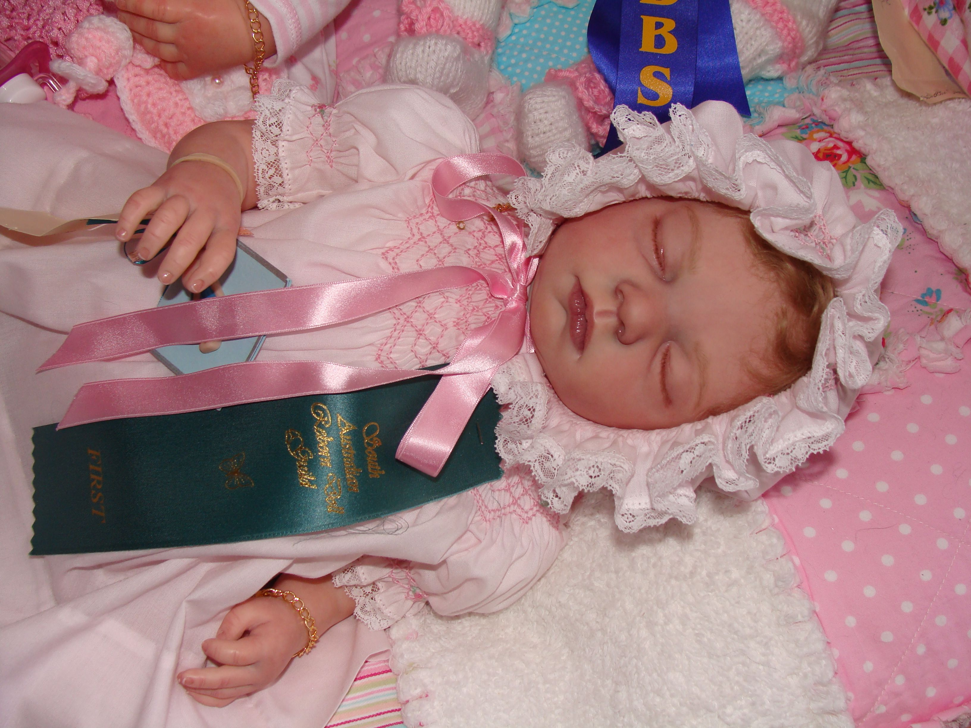 35+ Reborn baby dolls australia ideas
