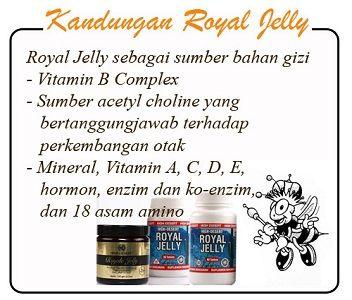 #KandunganRoyaljelly #RoyalJellyHighDesert #RoyalJellyLiquid #FreshRoyalJelly #RoyalJellyTablet (Info: Kuria 085286303619)