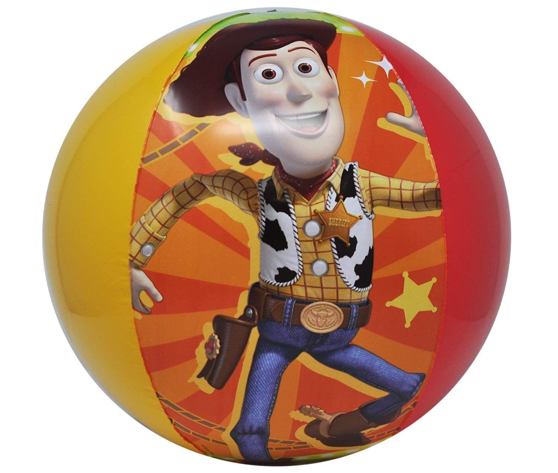 Juggling Balls disney Pixar  set of 3