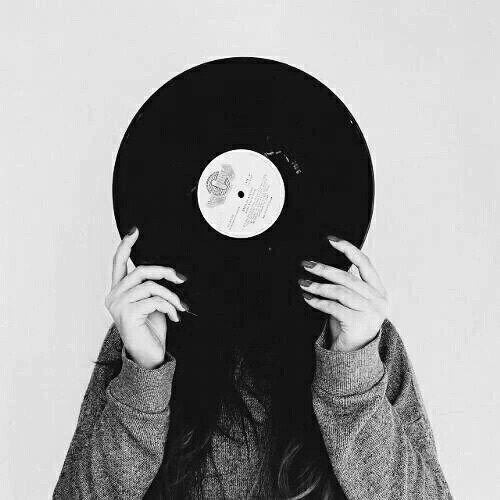 Imagen de music, grunge, and indie