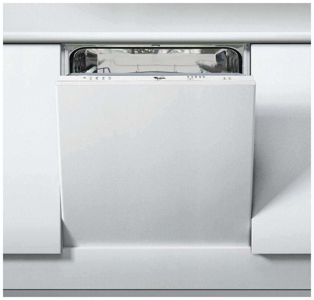 Whirlpool Dishwashers Reviews Not Damaged Whirlpool Dishwashers