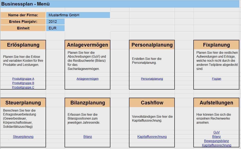 Beste Mediaplan Erstellen Vorlage Ebendiese Konnen Anpassen In Ms Word Businessplan Vorlagen Planer