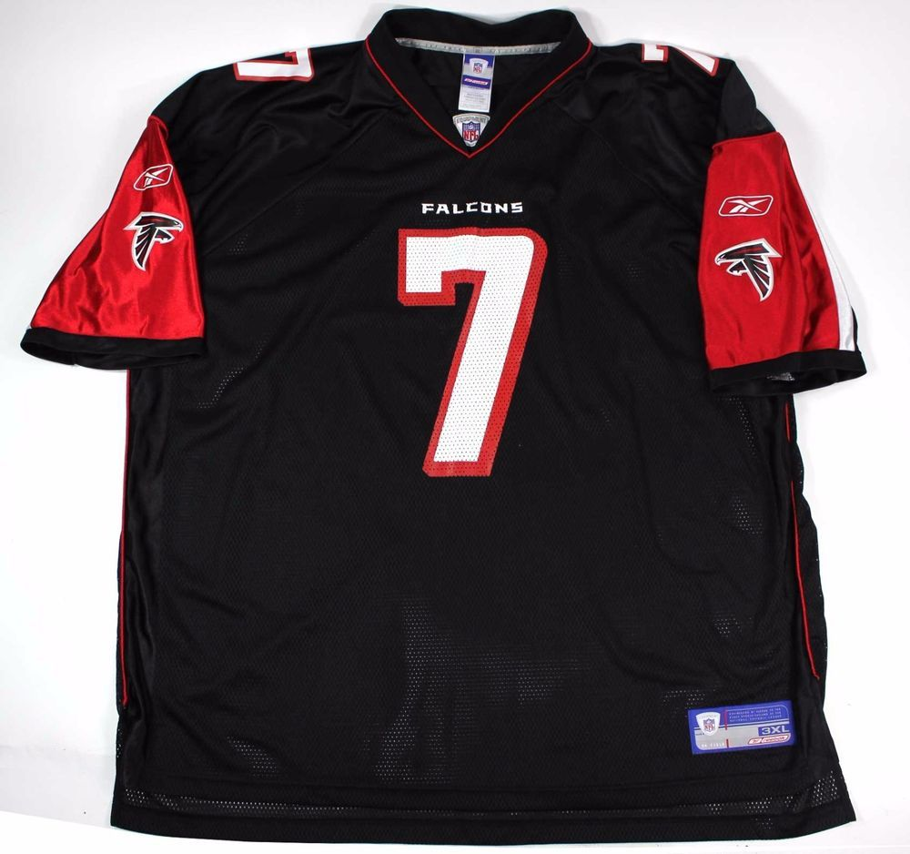 low priced 06b48 59084 michael vick authentic jersey