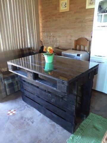 Pallet Bar Google Search Diy Projects I Might Wanna