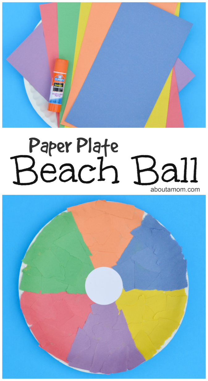 Arts And Craftsman Charleston Near Arts And Crafts Store El Paso Tx Inside Arts And Crafts Libe Summer Preschool Crafts Beach Ball Crafts Beach Crafts For Kids