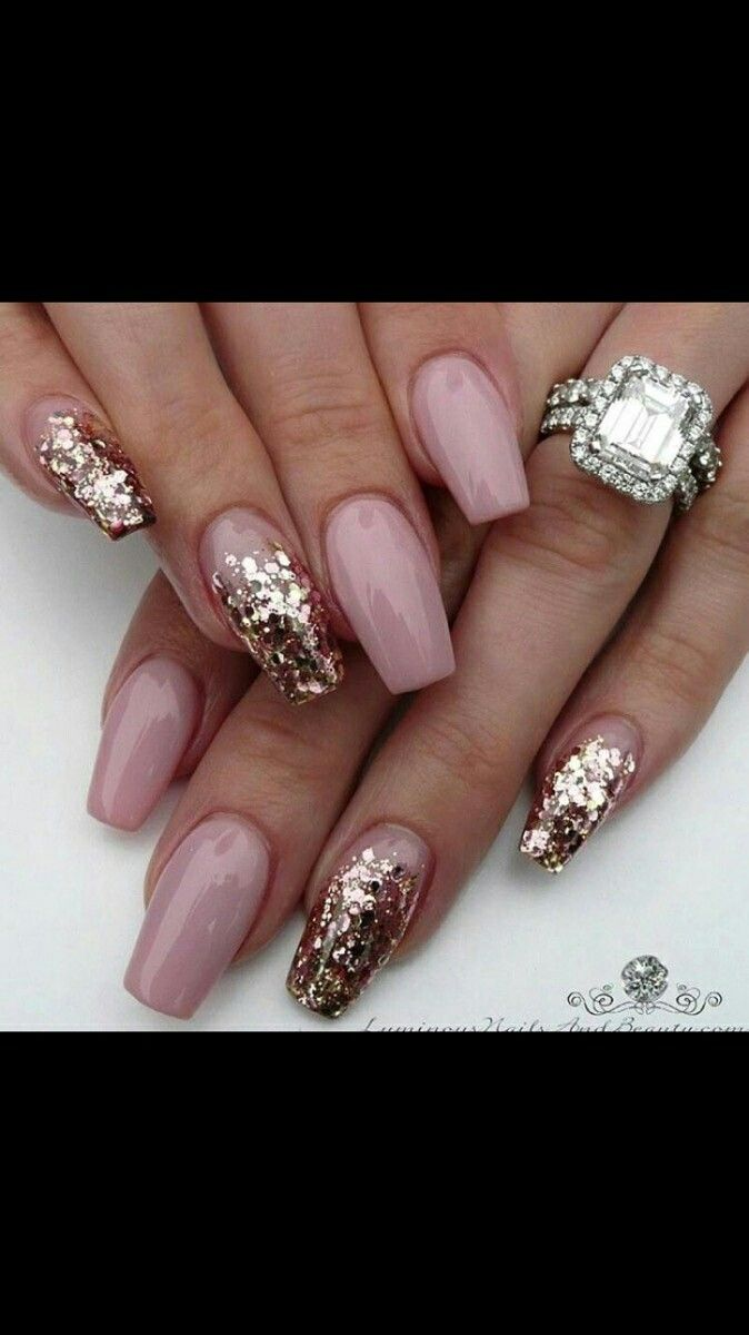 Pin de S.Z en Nails | Pinterest