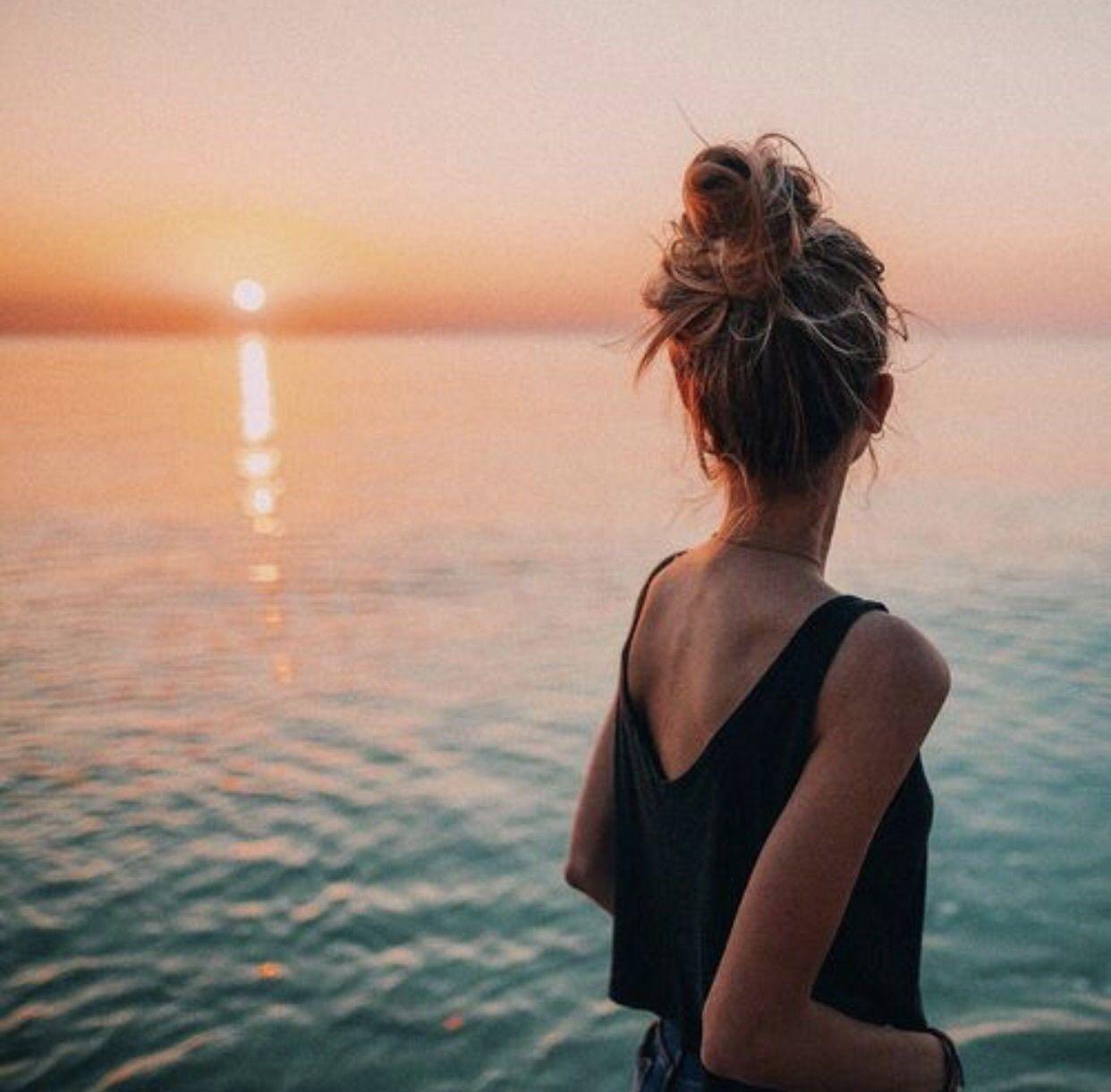 Afbeeldingsresultaat Voor صور بنات على البحر 写真撮影 海辺の写真撮影のポーズ 写真撮影のポーズ