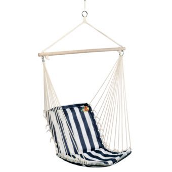 bass pro shops   hammock chair  this is what we have now  plain bass pro shops   hammock chair  this is what we have now  plain      rh   pinterest