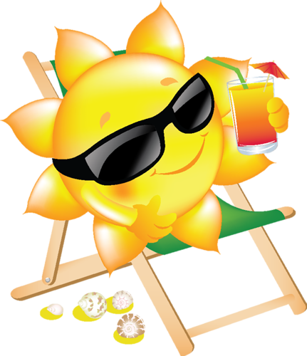 Exceptionnel soleil   Emoticônes   Pinterest   Soleil, Bonhomme sourire et Bonjour FX43
