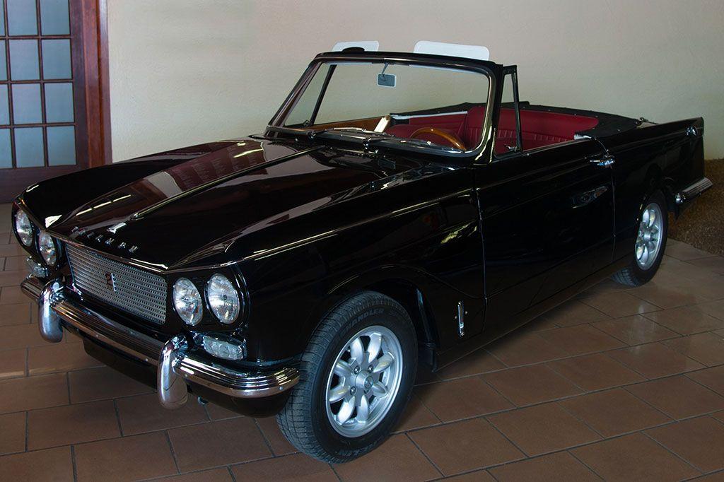 Sarasota Classic Car Museum Car museum, Classic cars, Car