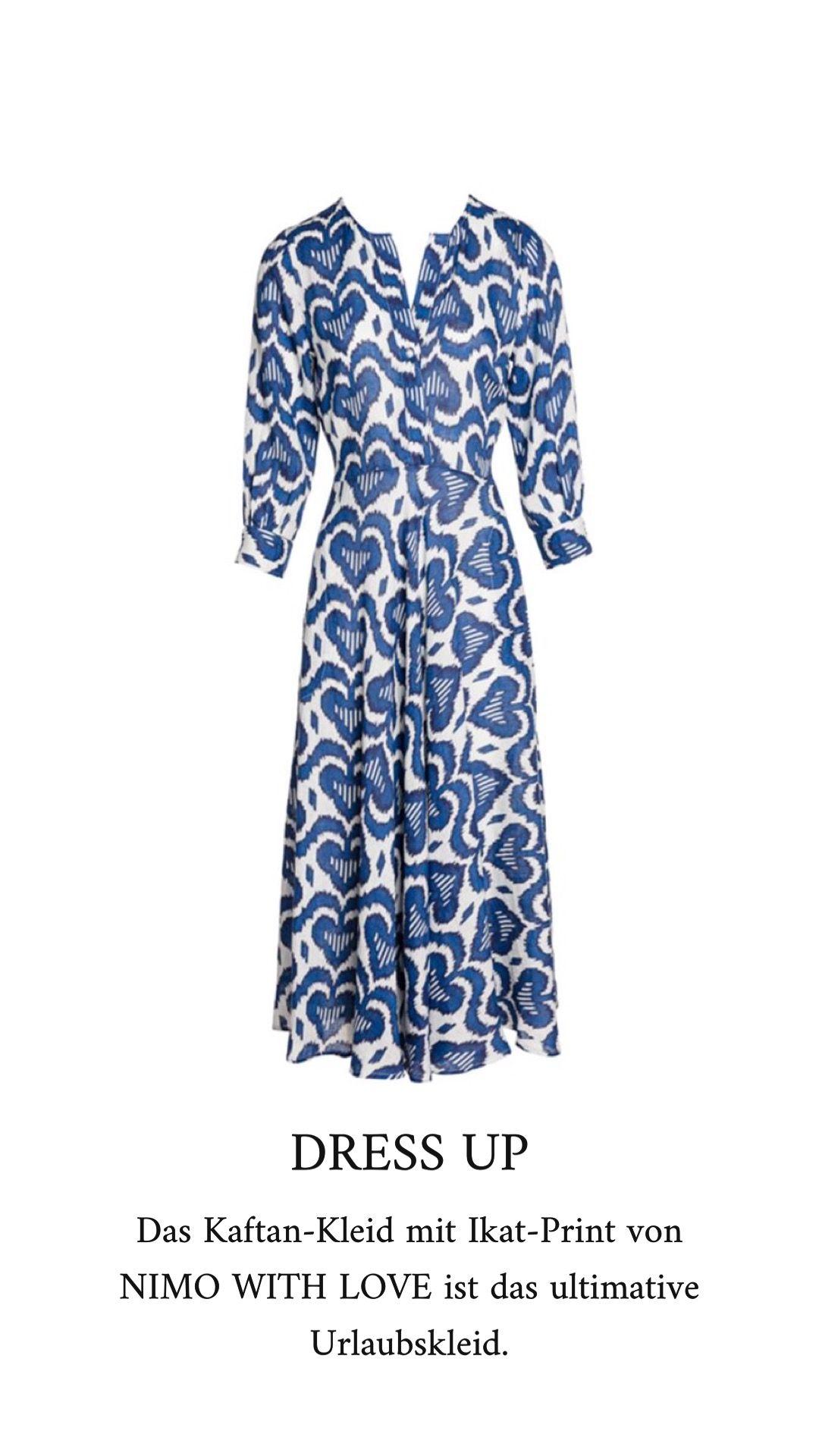 kaftan dress - shop now - the wearness online-shop | kaftan